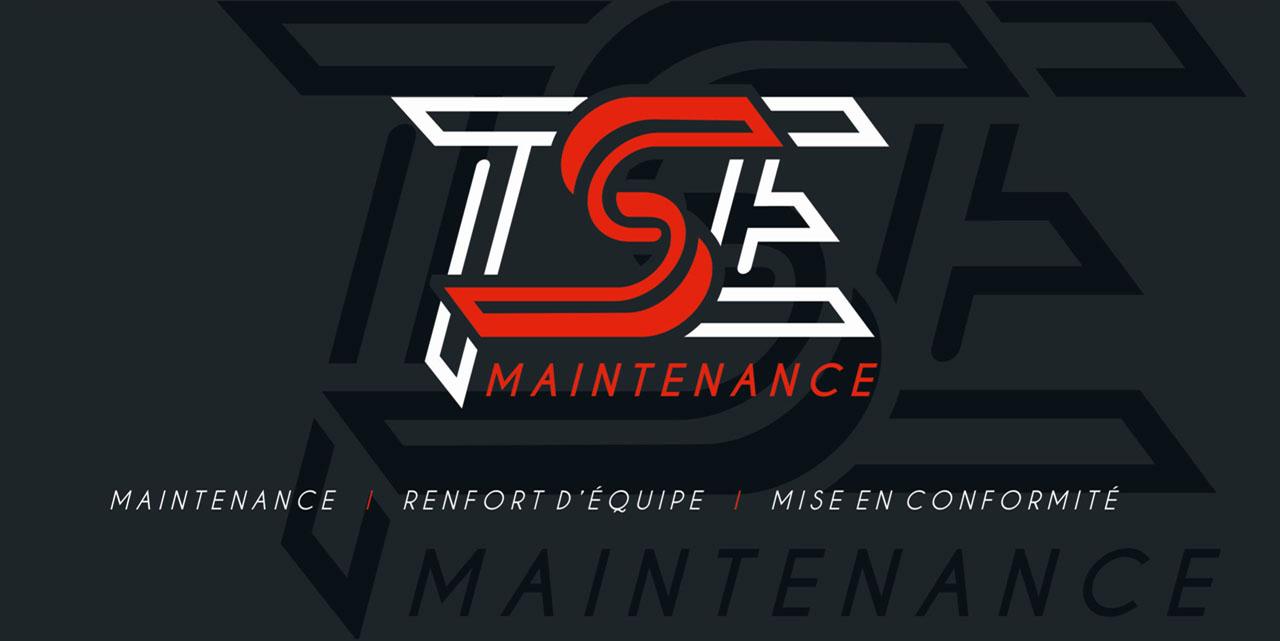 TSE Maintenance